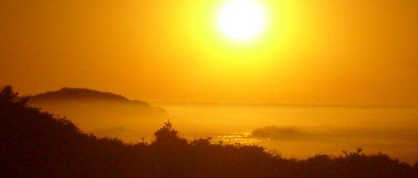 Pomen Sonca v astrologiji